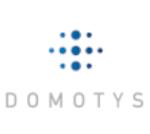 Domotys