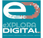 Explora Digital