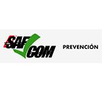 SAFCOM Prevención